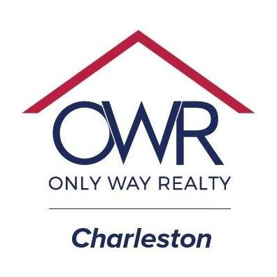 Photo Of Only Way Realty Charleston Sc United States