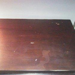 photo of badcock furniture sanford nc united states beware of badcock furniture