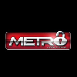 Metrolock sf