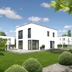 Massivhaus Bayern bischoff massivhaus get quote contractors kaiserstr 128