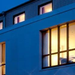 niedersachsen garni bed breakfast margarethenstr 5 westerland sylt schleswig holstein. Black Bedroom Furniture Sets. Home Design Ideas