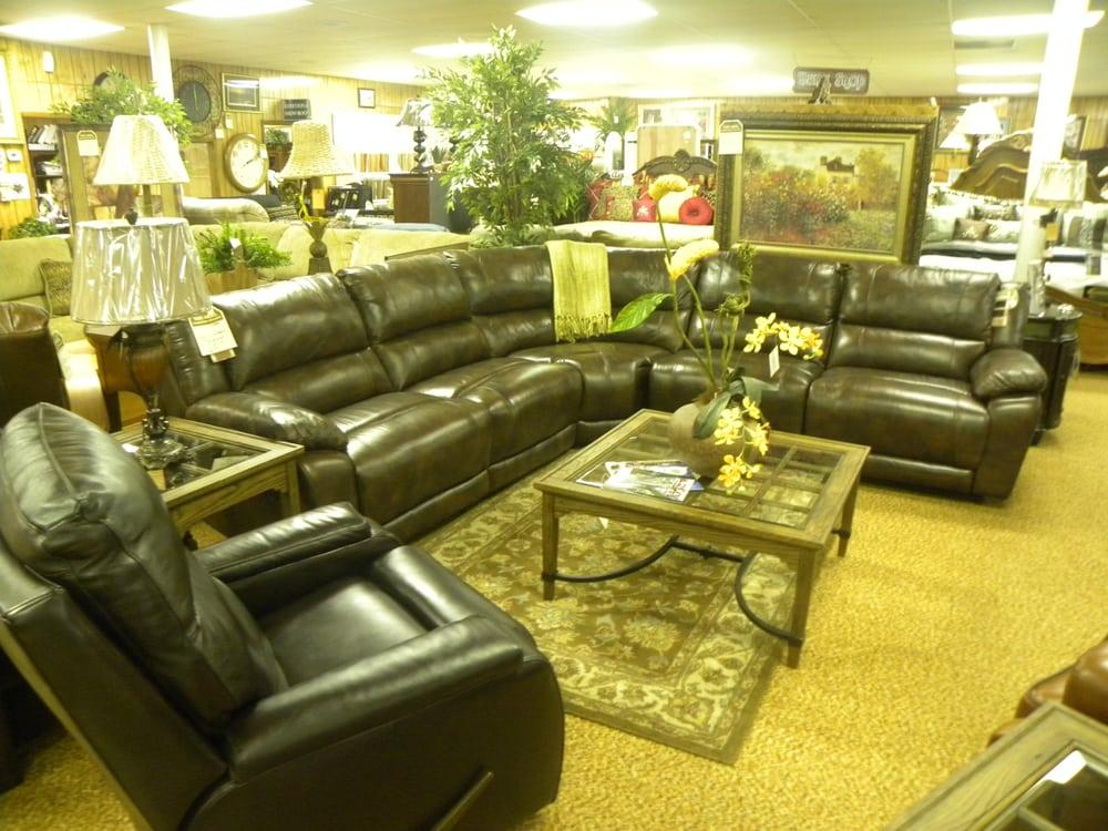 Photos For Tar Heel Furniture Gallery Yelp