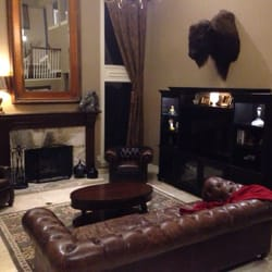 photo of restoration hardware austin tx united states - Restoration Hardware Bedroom Furniture