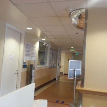 Providence Saint Joseph Medical Center - 104 Photos & 354 Reviews ...