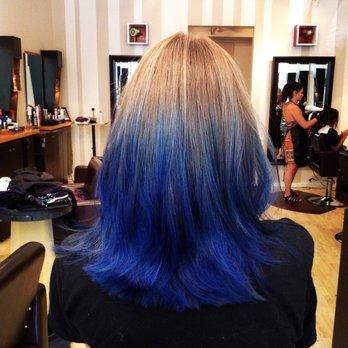 K Elizabeth Salon - 82 Photos & 35 Reviews - Hair Salons - 510 St ...