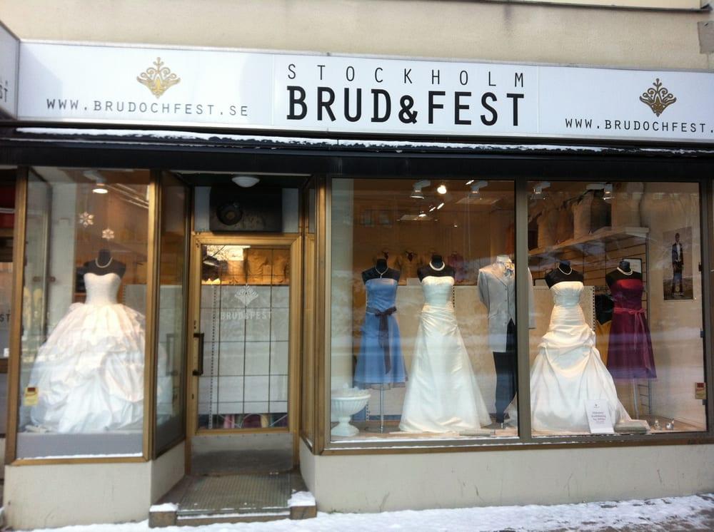 telefonnummer hitta brud sex nära Stockholm
