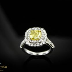 personal touch jewelers 11 reviews jewelry 11188 lee hwy