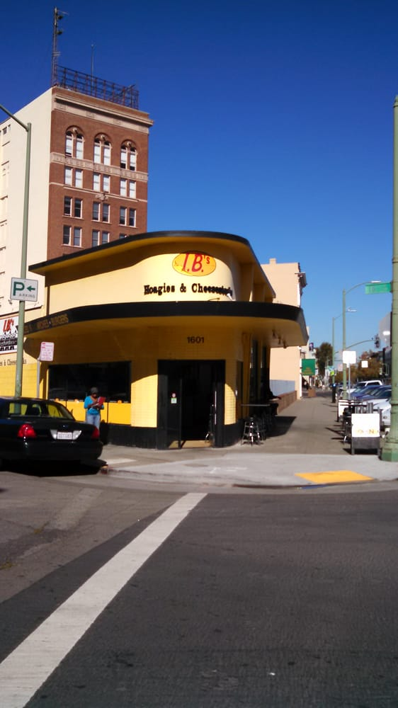 Downtown Oakland Restaurants Yelp