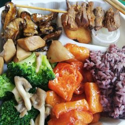 Top 10 Best Vegan Restaurants In Brooklyn Ny Last Updated