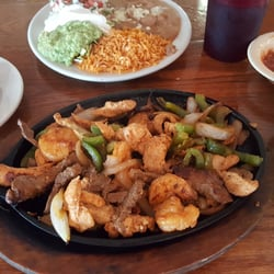 the best 10 mexican restaurants in austell ga with prices last