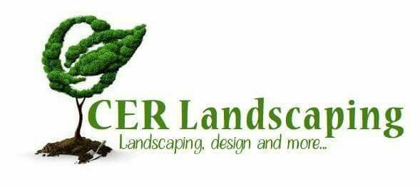 CER Landscaping: 89 Petrified Sea Gardens Rd, Saratoga Springs, NY