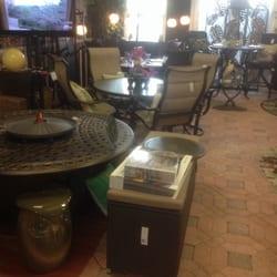 Sandy S Furniture Furniture Stores 1396 Us Highway 1