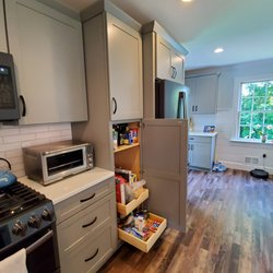 The Best 10 Cabinetry Near Kitchen King In Toms River Nj Yelp