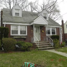 Photo Of Julia Bayci   Coldwell Banker Garden State Homes   Elmwood Park,  NJ,