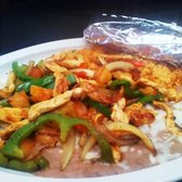 Photo Of Three Amigos Mexican Restaurant New Albany Oh United States En