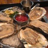 Salt Cellar - 246 Photos u0026 493 Reviews - Seafood - 550 N Hayden Rd Scottsdale AZ - Restaurant Reviews - Phone Number - Yelp & Salt Cellar - 246 Photos u0026 493 Reviews - Seafood - 550 N Hayden Rd ...