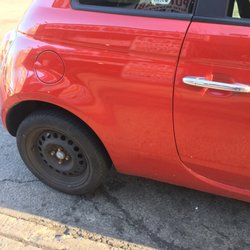Punjab Auto Repair & Body Shop - 51 Reviews - Auto Repair