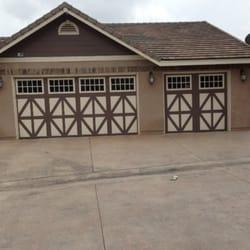 Photo Of Samu0027s Garage Doors   Anaheim, CA, United States