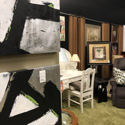 Photo of Ricochet Home Consignment - Garden City, ID, United States ...