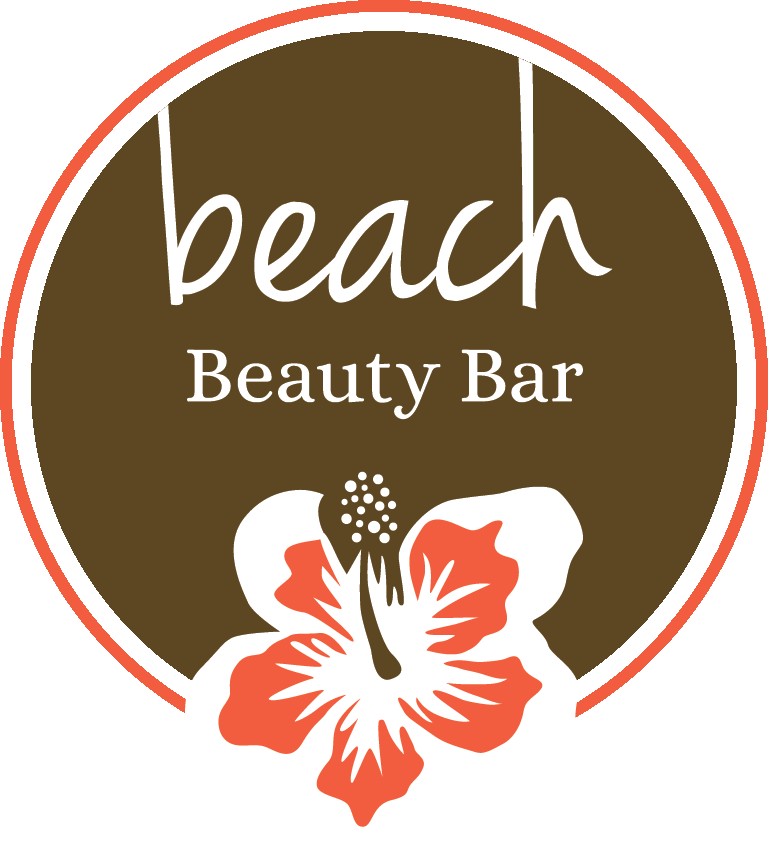 Beach Beauty Bar