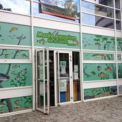 maison de la p 234 che et de la nature museums 22 all 233 e claude monet levallois hauts de seine