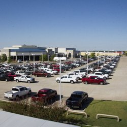 southwest ford 32 photos car dealers 3000 fort worth hwy. Cars Review. Best American Auto & Cars Review