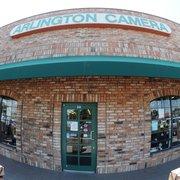 Arlington Camera - 35 Reviews - Photography Stores & Services ...