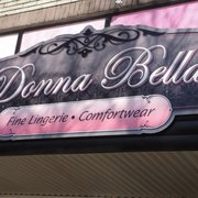 701ed89463 Donna Bella Lingerie - 14 Reviews - Lingerie - 117 NW 2nd St ...