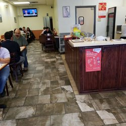 Vietnam House 58 Photos 111 Reviews Vietnamese