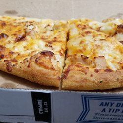 Dominos inver grove heights