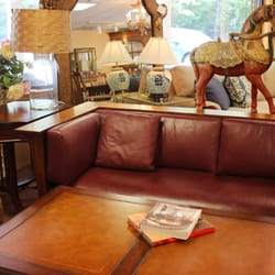 Superb Photo Of Furniture Consignment Gallery   Hanover, MA, United States