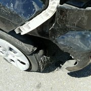 ... Photo Of Kia Autosport   Pensacola, FL, United States ...