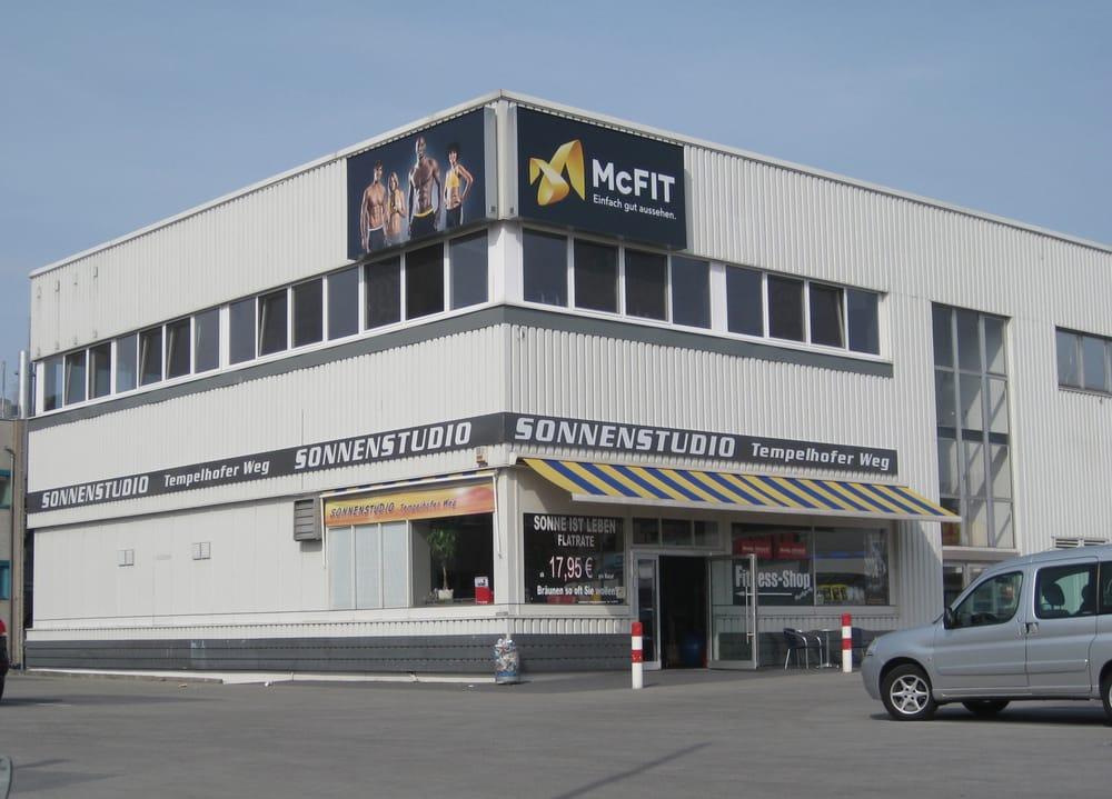 Tempelhofer weg 91 99 britz berlin germany phone number yelp