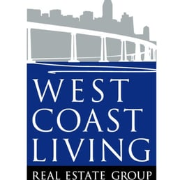 Photo Of West Coast Living Real Estate Group   San Diego, CA, United States