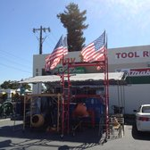 Lovely Photo Of Sunny Tools And Garden Supply   San Jose, CA, United States