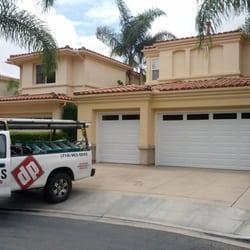 Photo Of Door Pros   Huntington Beach, CA, United States