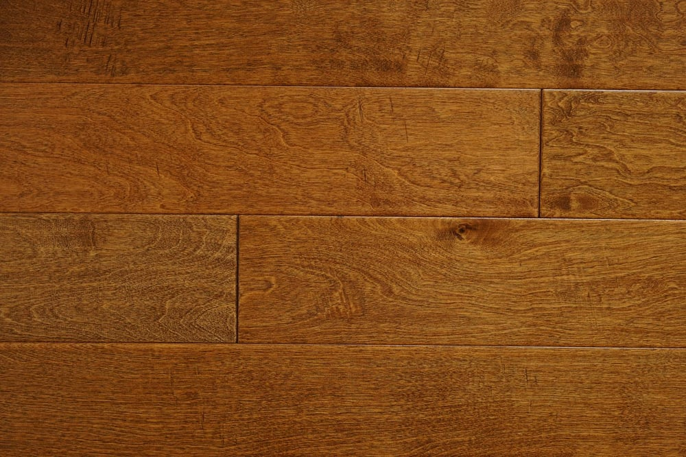 Photo Of Factory Flooring Liquidators Carrollton Tx United States 3 8