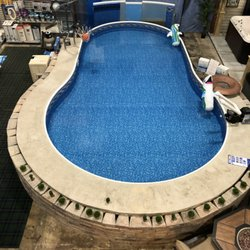 Photo Of Viscount Pools East Madison Heights Mi United States