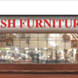 Genial Photo Of Fish Furniture   North Olmsted, OH, United States