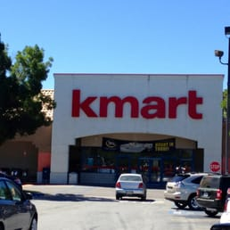 Kmart customer service phone number for support and help with your customer service issues. Reviews and complaints.