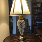 Photo of Tap Lighting - San Diego CA United States. Home at last & Tap Lighting - 48 Photos u0026 145 Reviews - Lighting Fixtures ...