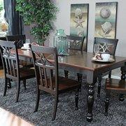 Victoria Black Photo Of Mor Furniture For Less   Avondale, AZ, United  States. Brighton Dining
