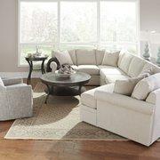 Custom Upholstered Beds Photo Of UBU Home Furnishings   Grandville, MI,  United States.