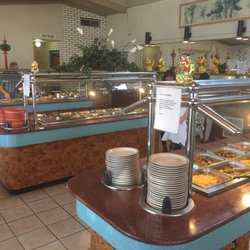 Photo Of Sino Buffet Nampa Id United States Great Choices