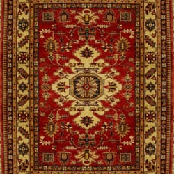 Photo Of Bedford Rugs Acton Ma United States Hand Made