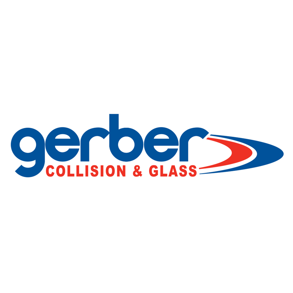 Gerber Collision & Glass