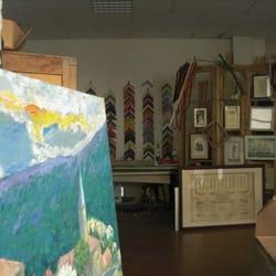 l atelier du cadre objet framing 8 rue de nuits croix rousse lyon 04 rh ne france. Black Bedroom Furniture Sets. Home Design Ideas