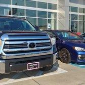 Photo Of AutoNation Toyota Corpus Christi   Corpus Christi, TX, United  States