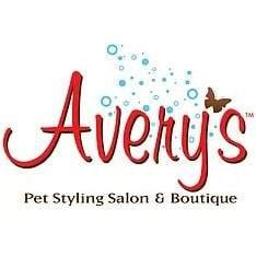 Avery's Pet Styling Salon