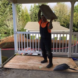 Gresham Roofing Amp Construction 128 Photos Amp 16 Reviews